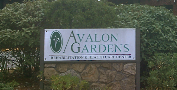 Smithtown Nursing Homes Helping You Select The Best For